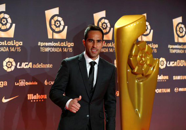bravo_premio_barcelona