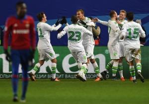 cska_wolfsburg_champions_league_2015