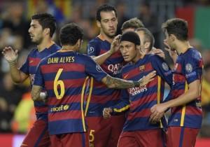 neymar_barcelona_champions