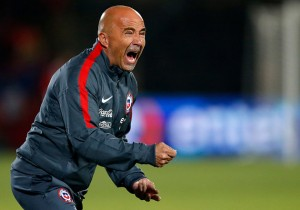 sampaoli_chile