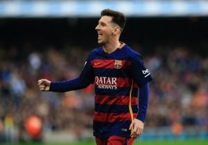 Barcelona_Deportivo_La_Coruna_Messi_2015