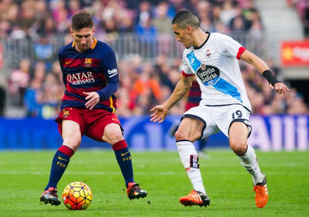 Barcelona_Deportivo_La_Coruna_Messi_lucha_2015