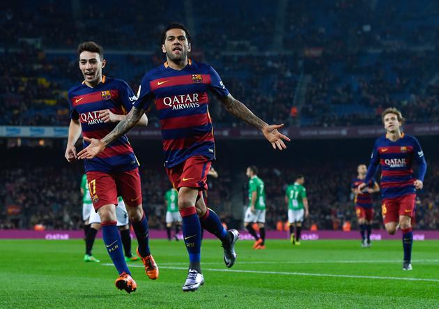 Barcelona_Villanovense_Copa_del_Rey_2015