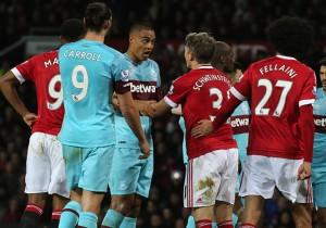 Bastian_Schweinsteiger_Manchester_United