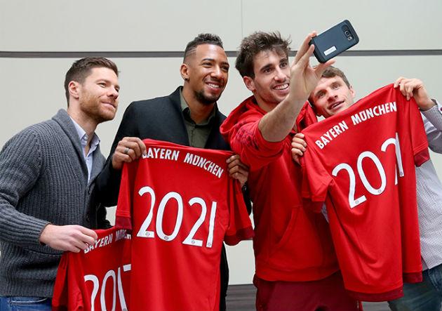 Bayern_renueva_2015_0