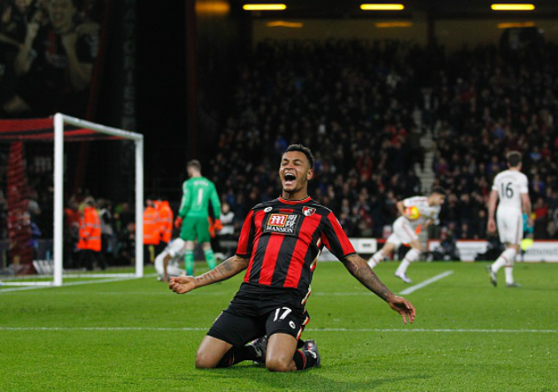Bournemouth_Manchester_United_King_2015
