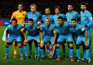 Bravo_Barcelona_formacion_final_Mundial_2015