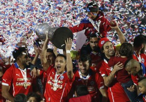 Chile_Campeon_Copa_América_PS