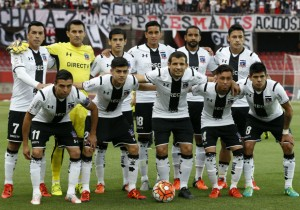 ColoColo_formacion_final_CopaChile_2015_PS