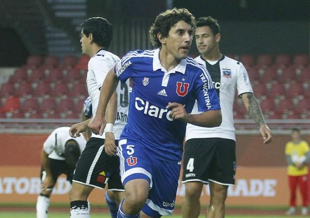 Corujo_gol_UdeChile_CopaChile_2015_PS_1