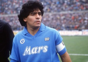 Diego-Maradona_Napoli