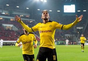 Dortmund_Augsburg_Copa_de_Alemania