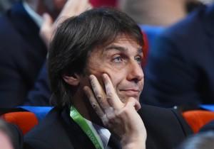 EURO_2016_Sorteo_Conte
