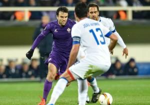 Fiorentina-Belenense_2015_0
