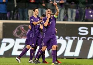 Fiorentina__celebra_gol_2015