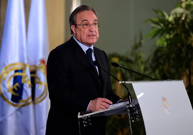 Florentino_Perez_Real_Madrid_2015