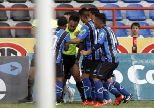 Huachipato-reclamos-arbitro_2015_PS_2