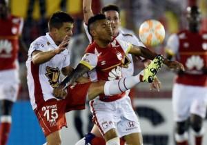 Huracan_SantaFe_Sudamericana2015