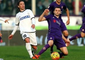 Iturra_Fiorentina__Udinese_2015_0