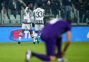 Juventus_Fiorentina_Cuadrado_2015