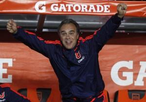Lasarte_U_Copa_Chile_PS