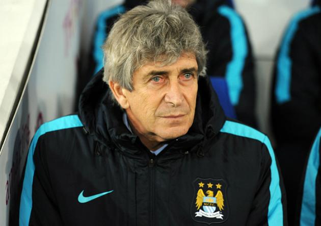 Leicester_Manchester_City_Pellegrini_2015