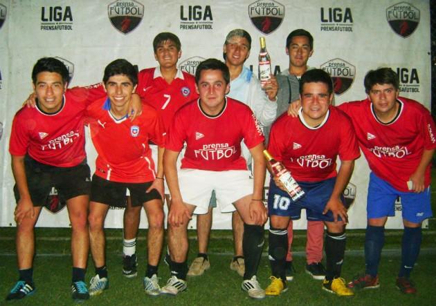 LigaPF_F9_C