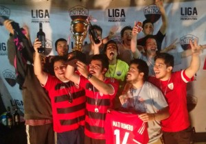 LigaPF_Plata_campeon_1