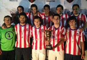 LigaPF_campeon_Bronce_clausura_2015