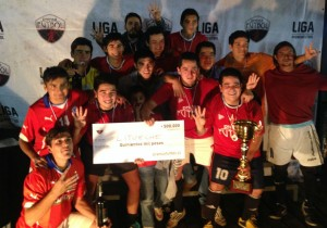 LigaPF_clausura_Oro_campeon_1