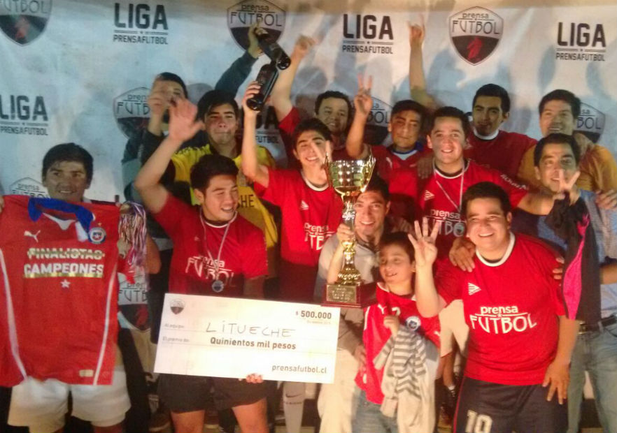 LigaPF_clausura_Oro_campeon_3