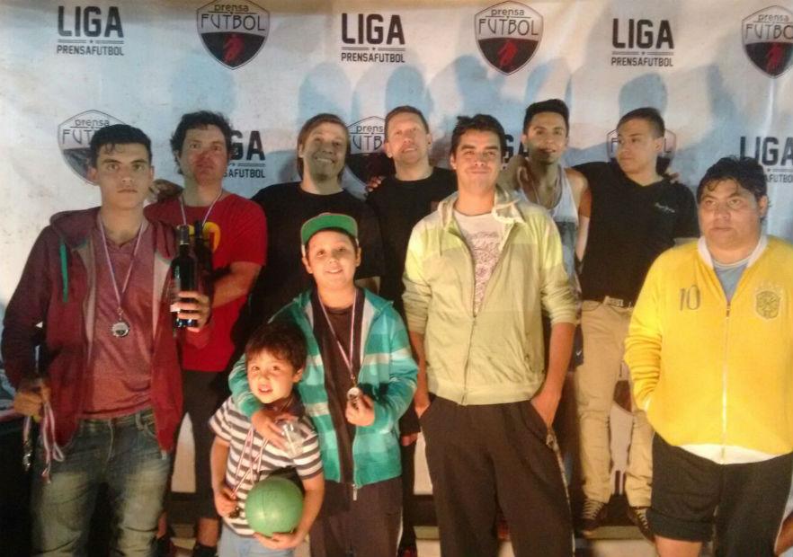 LigaPF_clausura_Oro_segundo_1