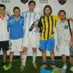 LigaPF_f9_a