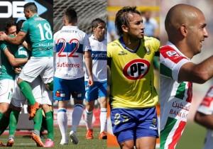 Liguilla_Sudamericana
