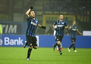 Ljajic_celebra_Inter_Genoa_2015