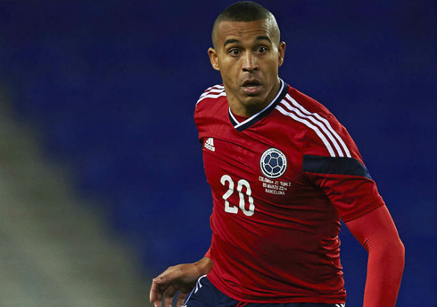 Macnelly_Torres_Colombia_2014