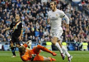 Madrid_Rayo_Bale_2_2015