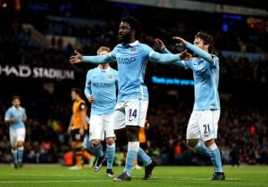 Manchester_City_Hull_Bony_Silva_2015