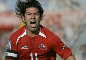 Marcelo_Salas_gol_festejo_Chile