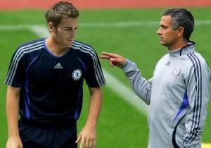 Mutu_Mourinho_Chelsea