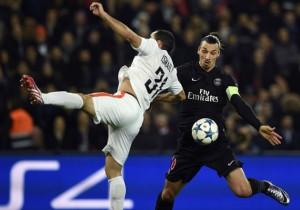 PSG_Shakhtar_Zlatan_Ibrahimovic_2015