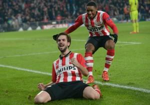 PSV_celebra_2015
