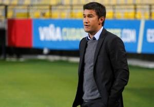 Rivero_Everton_PS