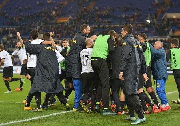 Spezia_Roma_Copa_Italia