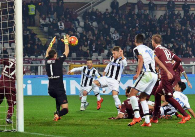 Torino_Udinese_2_2015