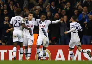 Tottenham_Monaco_Europa_League
