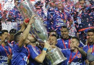 UdeChile_campeon_trofeo_CopaChile_2015_PS_0
