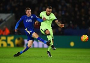 Vardy_Otamend_City_Leicester_2015