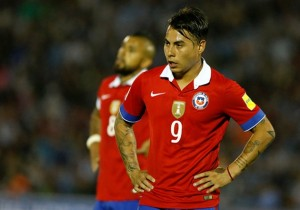 Vargas_Uruguay_Chile_Mira_PS