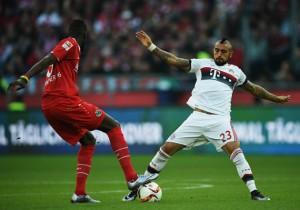 Vidal_Bayern_Hannover_2015